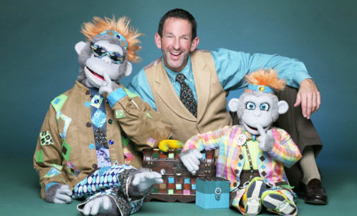 Local churches to bring free puppet show to Breckenridge on Jan. 5