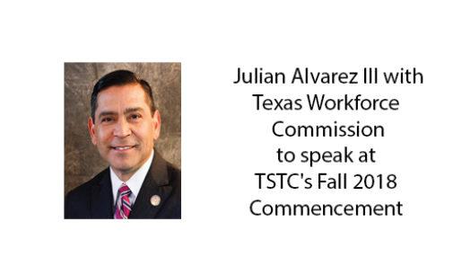 Breckenridge TSTC students to graduate in Abilene on Monday