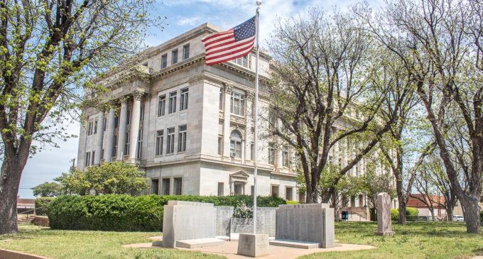 Stephens County DA's office releases list of recent plea deals