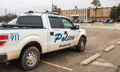 Police, school officials investigating threat at high school