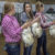 2019 SCJLS – Poultry Division