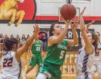 Lady Bucks wrap up 2018-19 basketball season