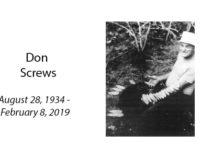 Don Screws
