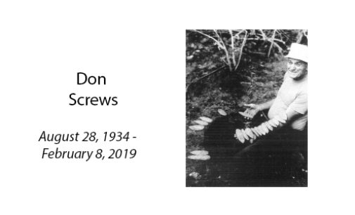 Don Screws