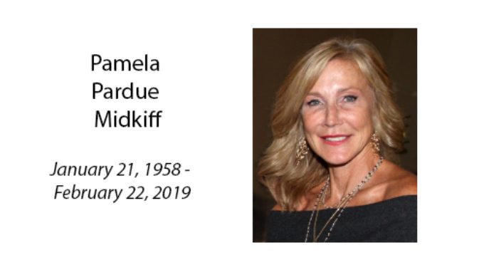 Pamela Pardue Midkiff