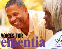 Area Agency on Aging to host symposium on dementia in Abilene