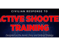 Wayland VFD to offer active shooter training for public