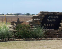TSTC program partners with Walker Sayle Unit to combat substance abuse