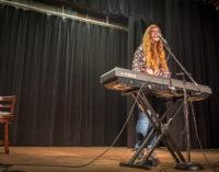Chamber announces 2019 Breckenridge Idol finalists
