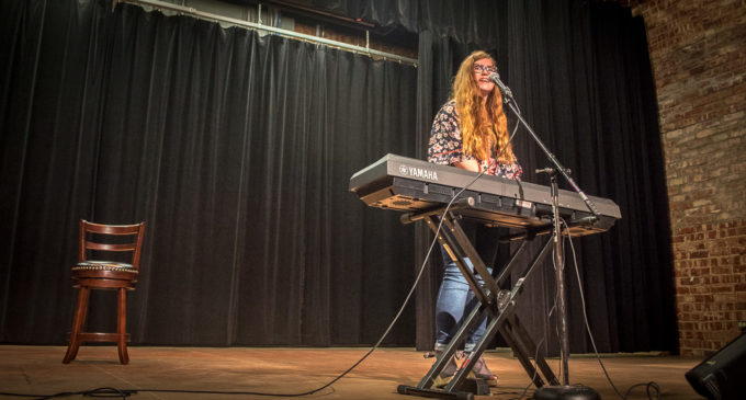 Chamber announces 2019 Breckenridge Idol finalists