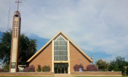 Sacred Heart of Jesus to host Lenten Fish Fry on Friday, April 12
