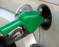 Seasonal impacts lead to continued rise in gas prices