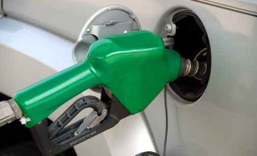 State, national gas prices increase since last week