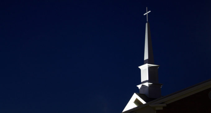 Church News: Channer retires from First Presbyterian; Kuhn fills in at First Christian
