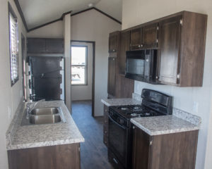 Breckenridge's New Vision plant adds tiny houses to product ... on mobile home building, mobile home money, mobile home property, mobile home apartments, mobile home installers, mobile real estate, mobile home neighborhoods, mobile home services, mobile home utilities, mobile home electrical, mobile home concrete, life builders, mobile home inspections, mobile home cabin kits, mobile home manufactures, mobile home photography, mobile home roof frame, guest house builders, mobile computer repair, mobile home businesses,