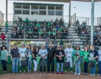 Buckaroo Baseball's Bi-District Playoff game moved to Henrietta