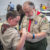 Cubs Scouts Pack 81: Blue and Gold Banquet 2019