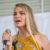 Breckenridge Idol 2019