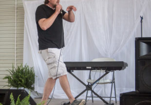 Breckenridge Idol 2019