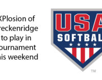 Local radio station to broadcast Breckenridge girl's softball travel team tournament games