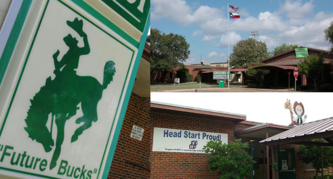 Elementaries to host Meet the Teacher today; East now offering full-day Pre-K