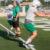 Buckaroos kick off 2019 football practice season