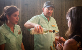 'Sips of Summer' brings wineries to Breckenridge for tasting