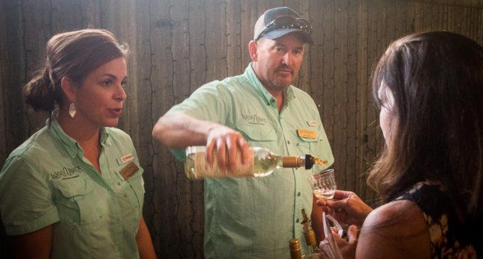 'Sips of Summer' brings wineries to Breckenridge for tasting