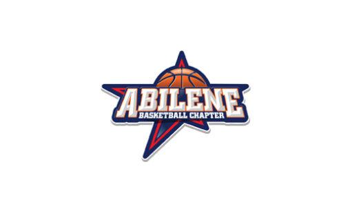 Regional basketball officials organization recruiting referees