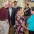 TSTC celebrates 30 years in Breckenridge