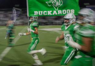 Bucks Vs Wall Photo Gallery