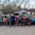 North Elementary Turkey Trot 2019
