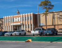 Breckenridge police investigate several incidents at BHS, BJHS this week