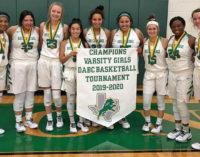 Breckenridge Lions Club Basketball Tournament starts today