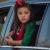 Santa's visit highlights 2019 Christmas Parade