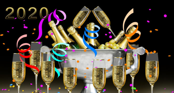 Local Elks Lodge to host New Year's Eve party ...