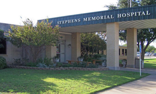 Stephens Memorial Hospital District Board set to finalize emergency ambulance contract on Thursday