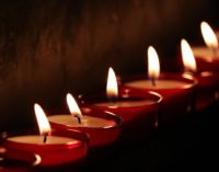 Morehart Mortuary to host Holiday Remembrance Service on Dec. 9