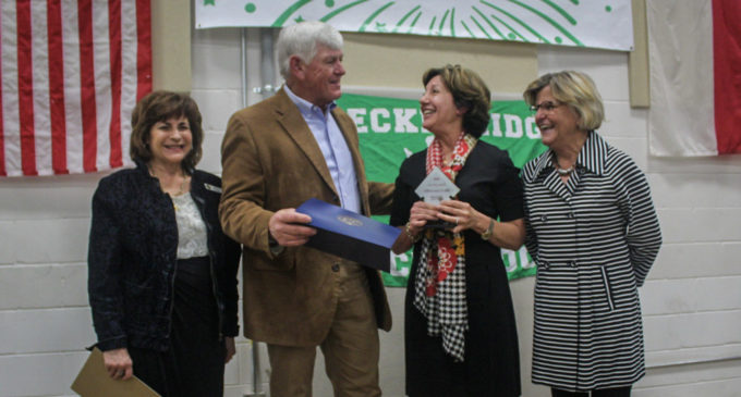 Nominations for annual Chamber awards due Friday, Feb. 26