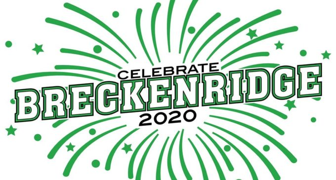 Breckenridge Chamber of Commerce to host annual awards ceremony on Feb. 13