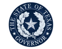 Governor activates Texas National Guard in response to COVID-19
