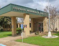 Stephens Memorial Hospital announces changes to lab services