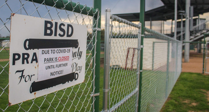 UIL cancels all remaining spring activities, state championships