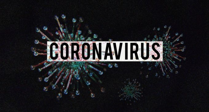 Coronavirus update: Young and Eastland counties report cases; scams and cons popping up
