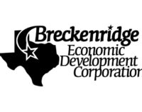 BEDC implements COVID-19 Recovery Emergency Loan Program for qualifying local small businesses