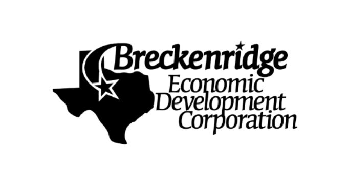 BEDC shares information to help protect small businesses from scammers