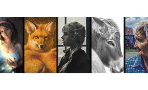 Breckenridge Fine Arts Center moves annual juried art show to the internet
