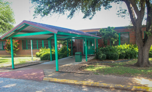 East and South elementaries to hold Meet the Teacher events today, Aug. 17