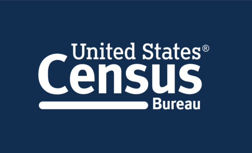 Why the Census matters to Breckenridge, Texas