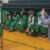 BHS 2021 Graduation in pictures